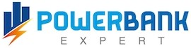 powerbankexpert
